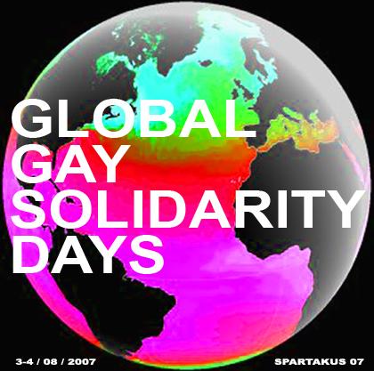 globalgay.jpg
